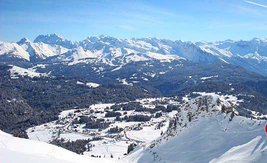 petite-station-de-ski-familiale-