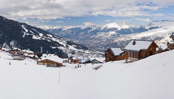 station-de-ski-familiale-les-arcs-savoie