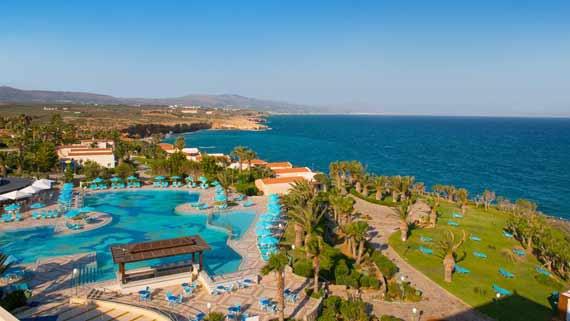 hotel-club-en-famille-en-crete