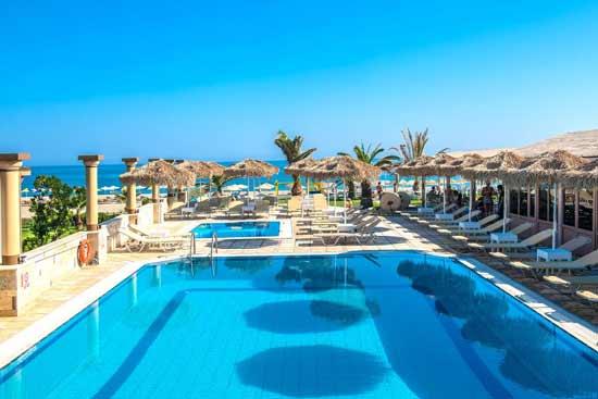 hotel-familial-crete