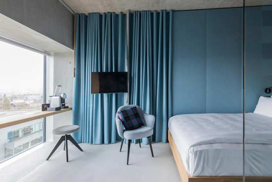 hotel-familial-suisse