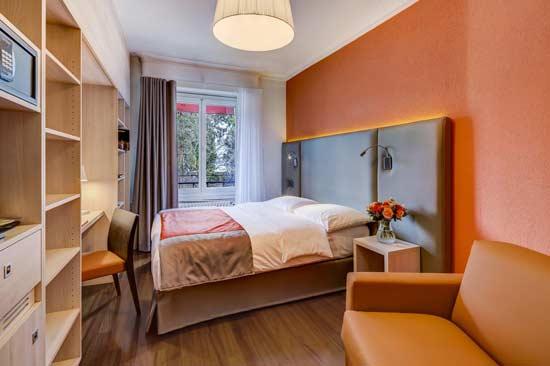hotel-suisse-famille