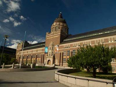 natural-history-museum-stockholm