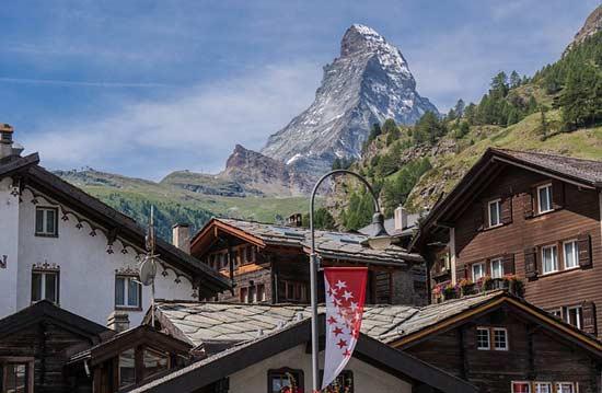 vacances-en-suisse-en-famille