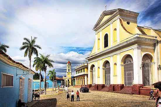 voyage-famille-cuba-trinidad