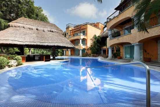 hotel-riviera-maya-famille