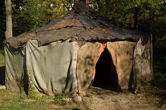parc-prehistoire-tarascon
