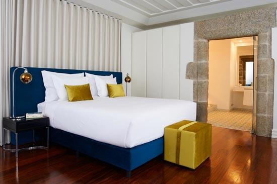 hotel-de-luxe-au-portugal