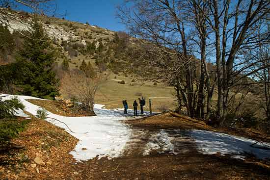 randonnée-famille-Plateau-de-sornin