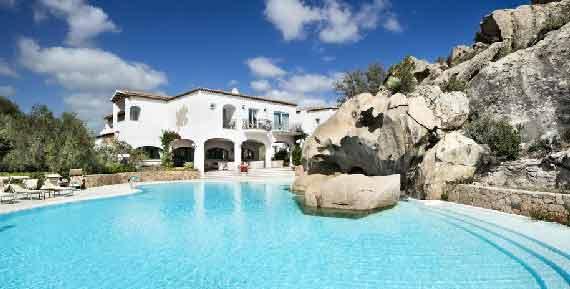 sardaigne-hotel-luxe-pour-famille