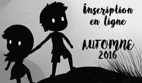inscription-en-ligne-automne-2016