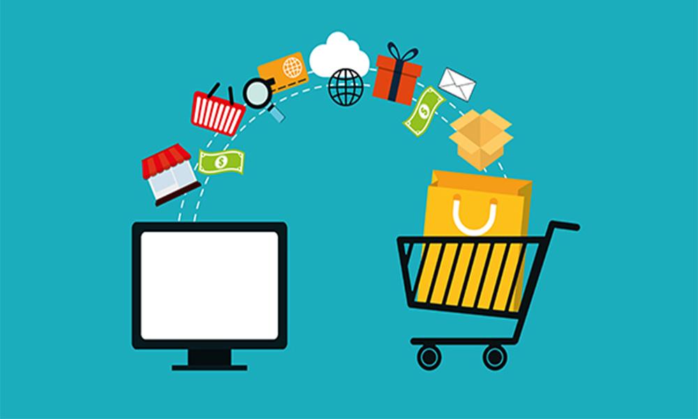 E-commerce en tiempos de coronavirus | Enfasys