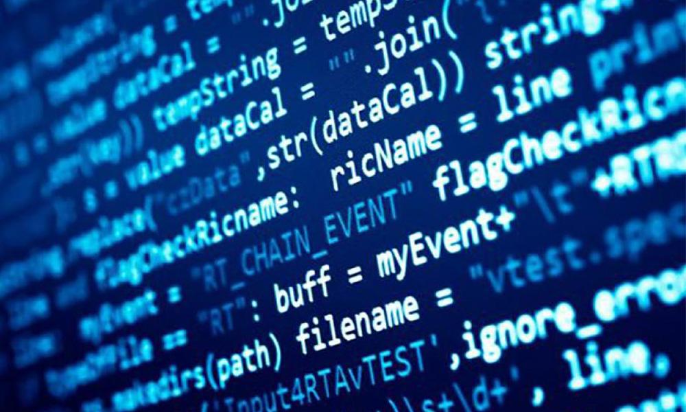 Industria del Software solicita a las autoridades nacionales ...