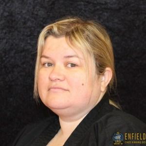 Mrs Michelle Tailor