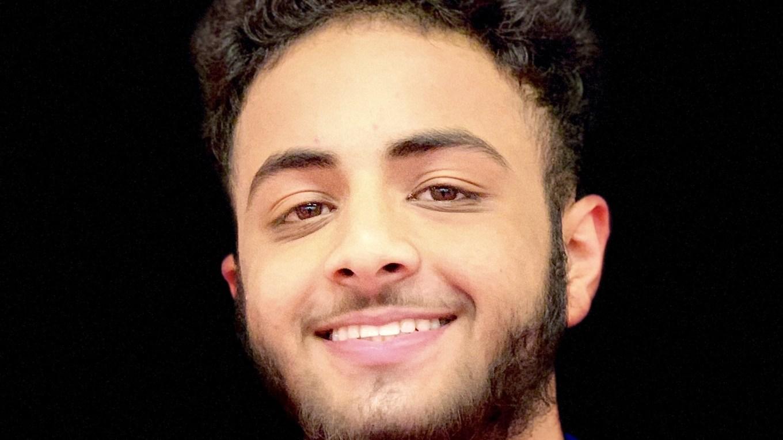 Umar Asghar