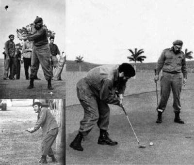 che-fidel-golf-korda