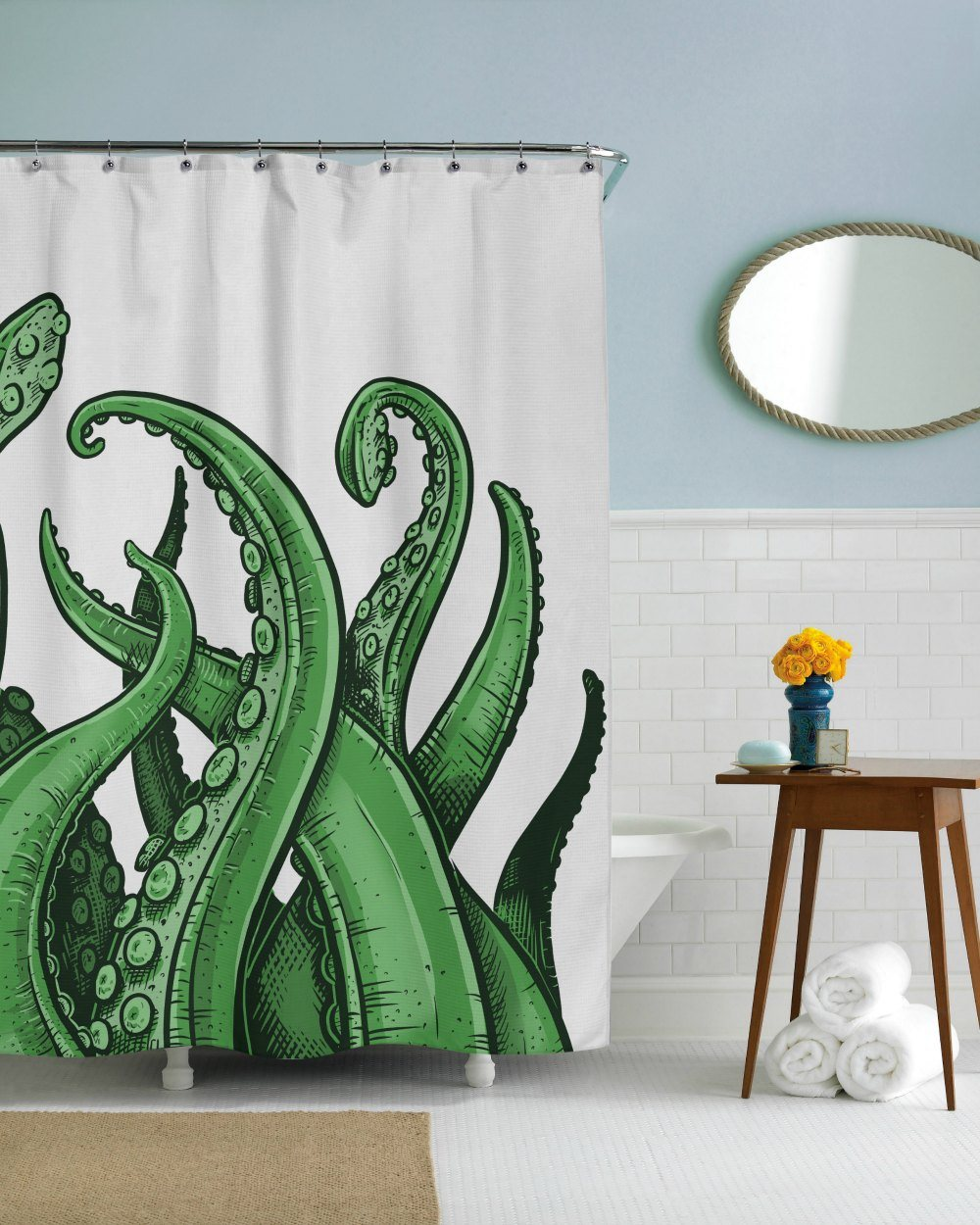 tentacle-shower-curtain-preview