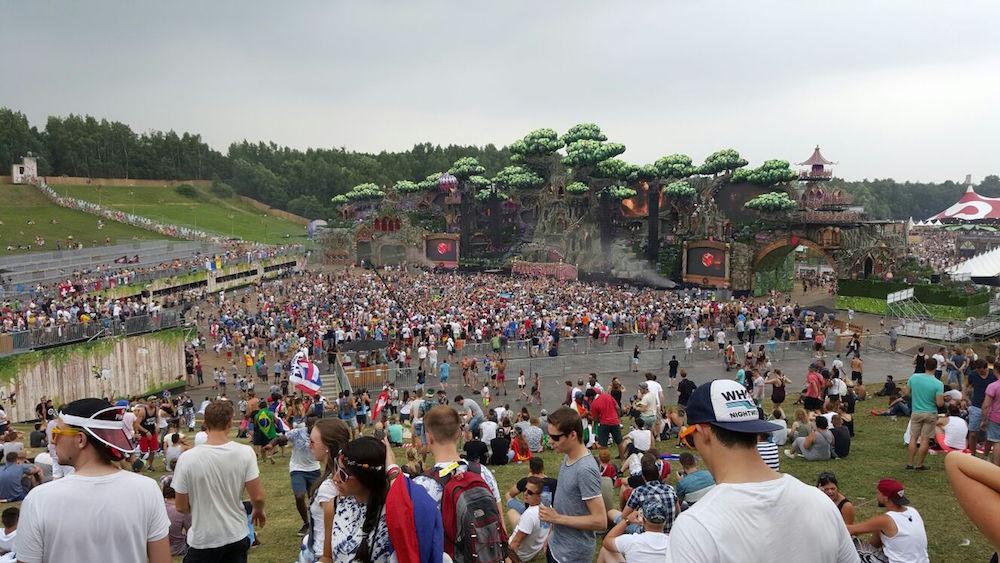 Enfntsterribles_Tomorrowland_6