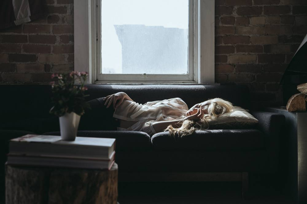 Why me time actually is important