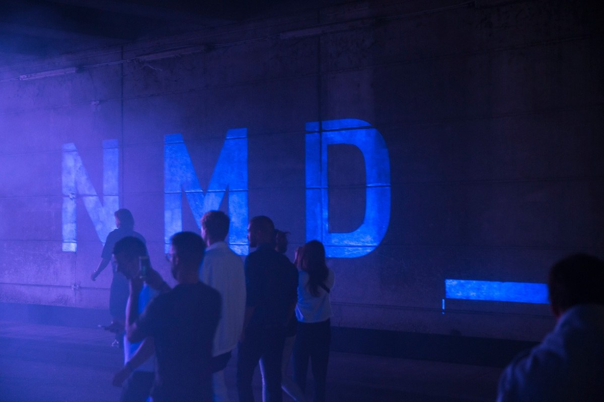 EnfntsTerribles_NMD_Adidas_Party_Paris_02