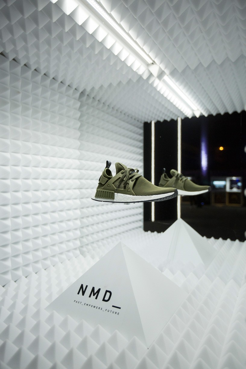 EnfntsTerribles_NMD_Adidas_Party_Paris_09