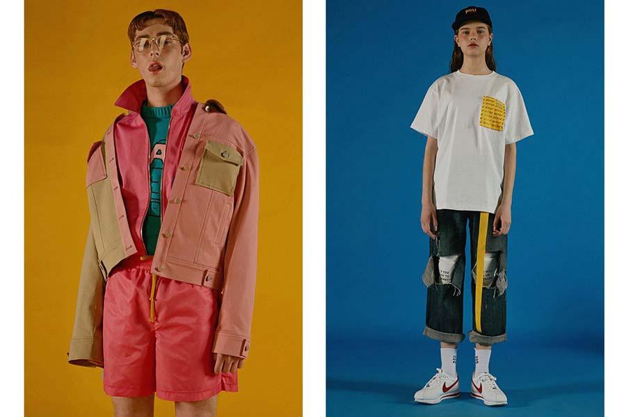 enfntsterribles-fashion-ade-error-lookbook