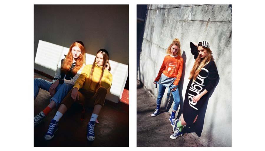 enfntsterribles-fashion-ader-error-lookbook-2