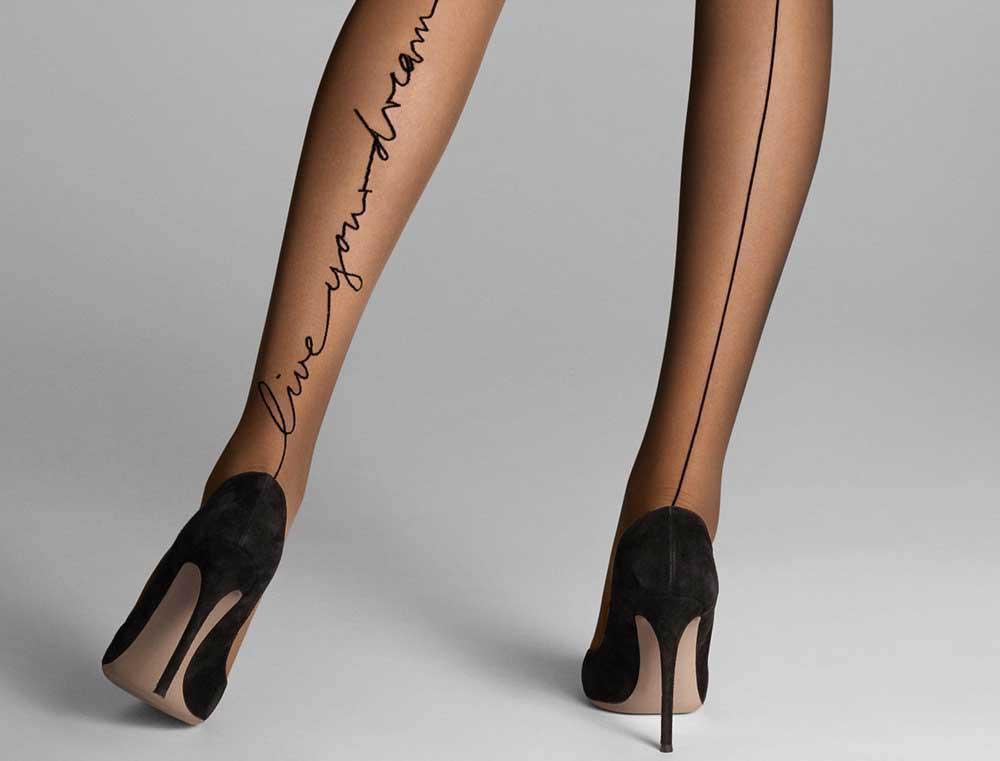 enfntsterribles-fashionwomen-tights-legwear-wolford-dream