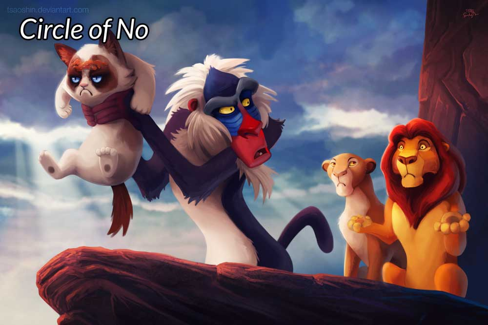 enfntsterribles-favorite-disney-movies-the-lion-king-tsaoshinc