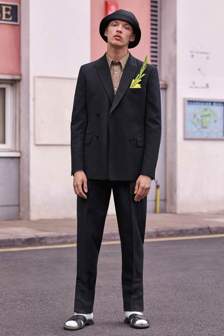 enfntsterribles-fashion-news-stella-mccartney-ss-17-menswear-01