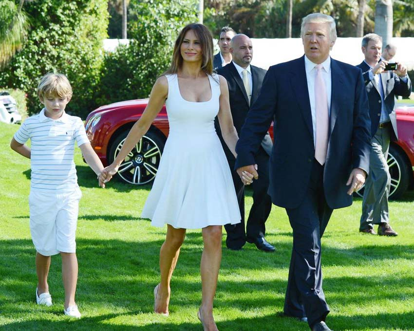 enfntsterribles-news-top-5-stories-melania-trump-first-lady-white-house-01