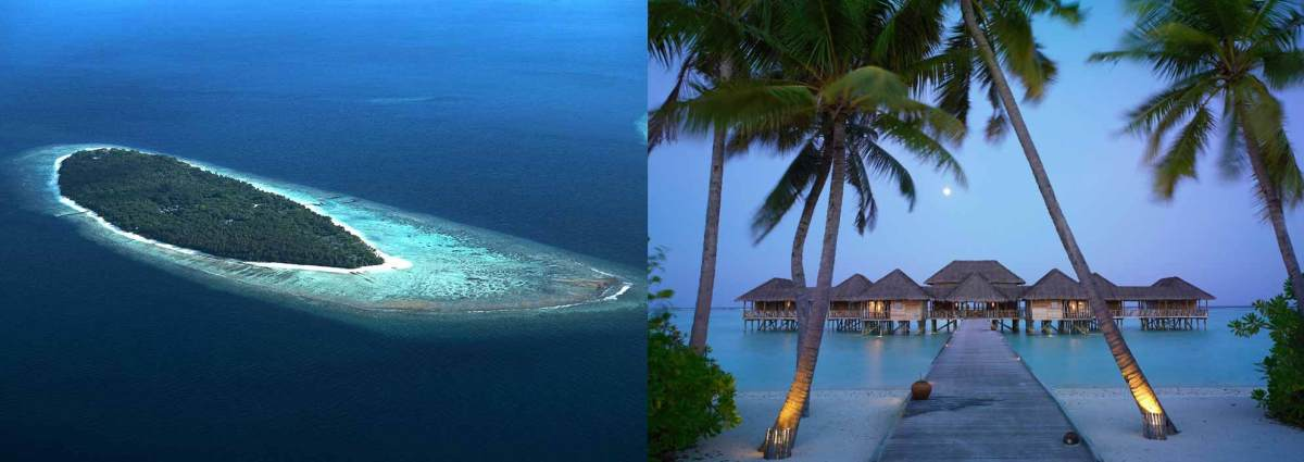 enfntsterribles-travel-tropical-destinations-maldives-1