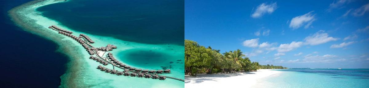 enfntsterribles-travel-tropical-destinations-maldives-2