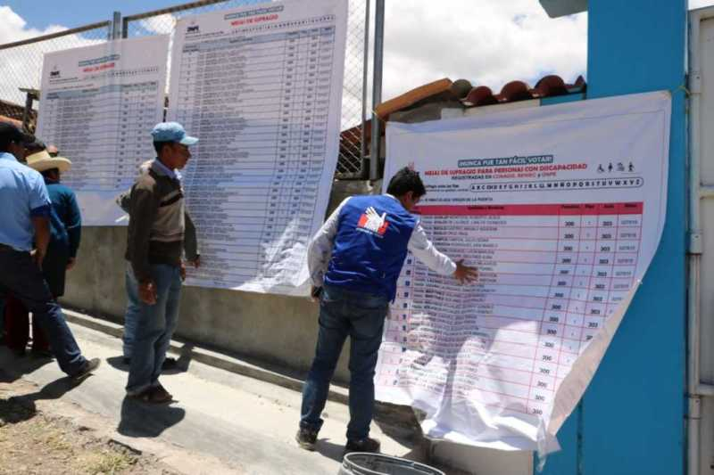 se-active-comité-de-seguridad-para-próximas-elecciones-complementarias