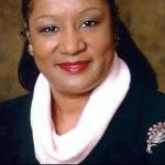 Elaine Y. Sanford, M.Div.