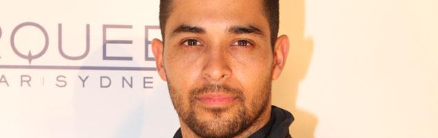 Latin Tv Actors Us American