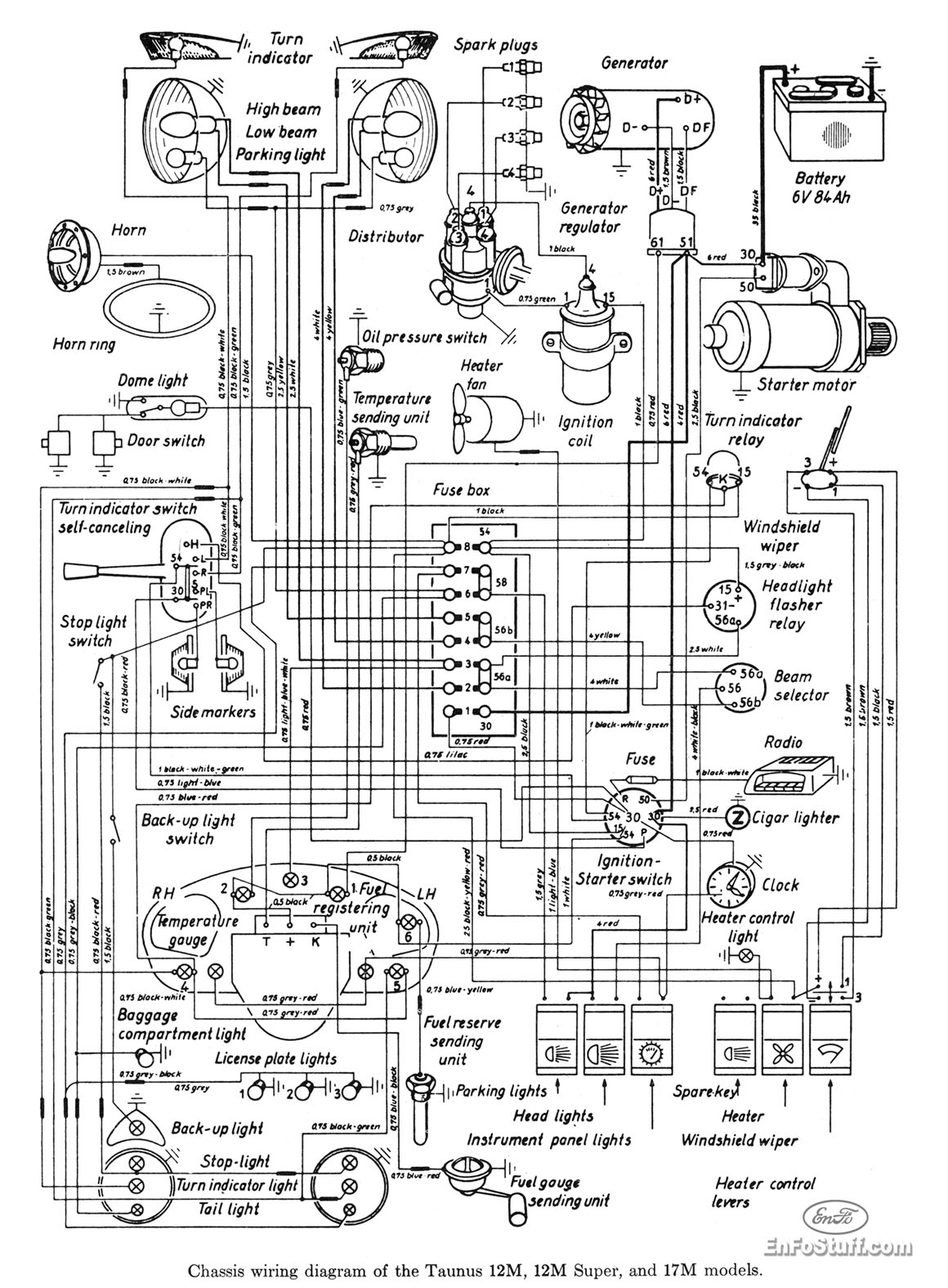 Mitsubishi L200 Warrior Wiring Diagram Online Schematics Car Fuse Box U2022 Datsun 620