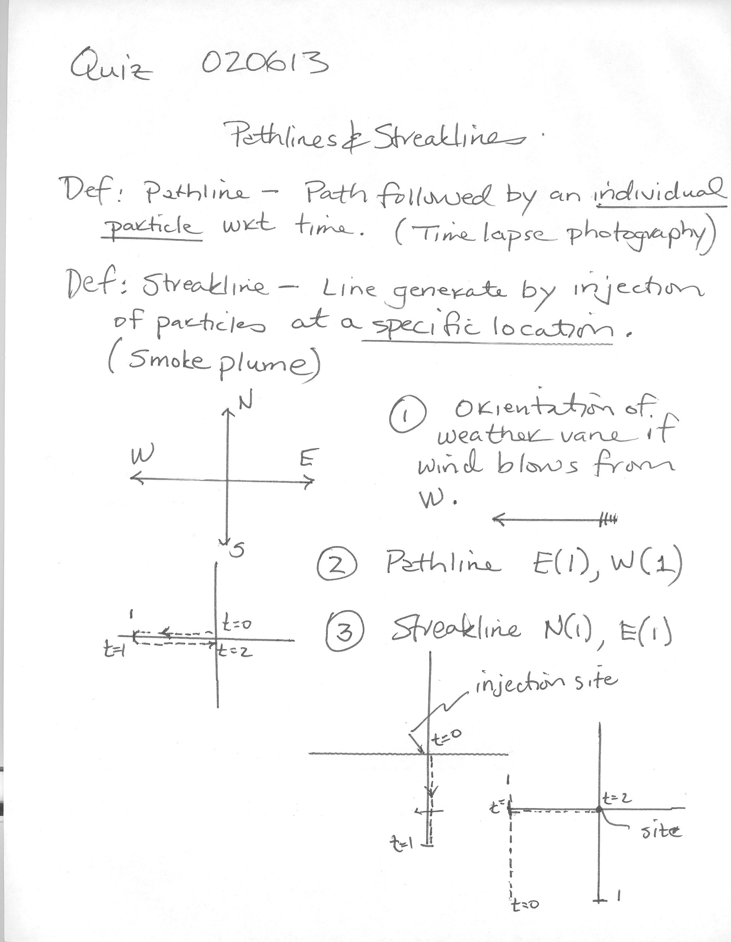 Work Kiic Energy Theorem Worksheet
