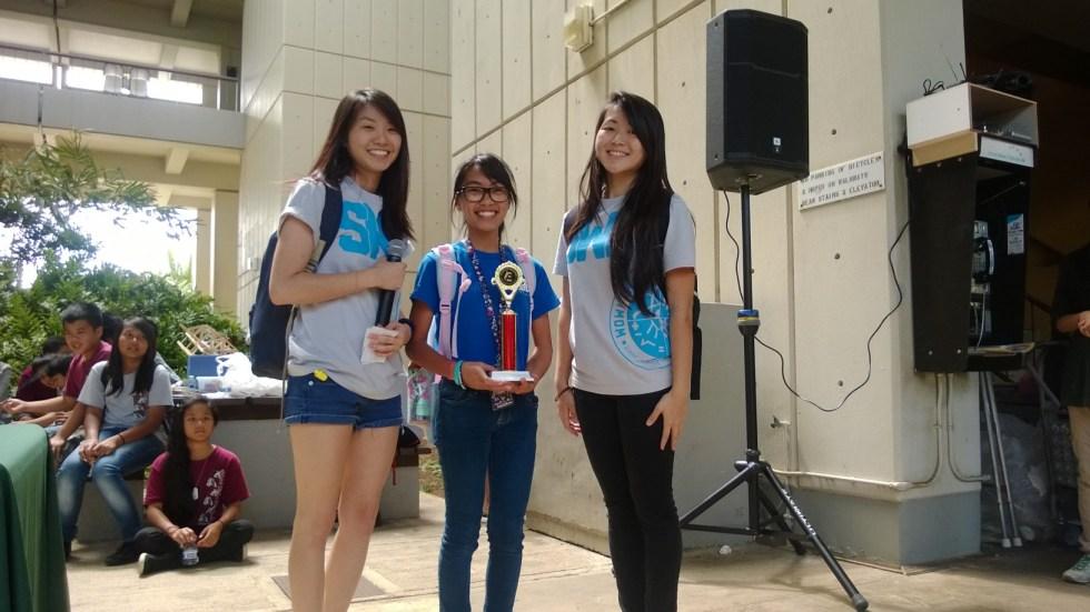 14 Junior Expo 27