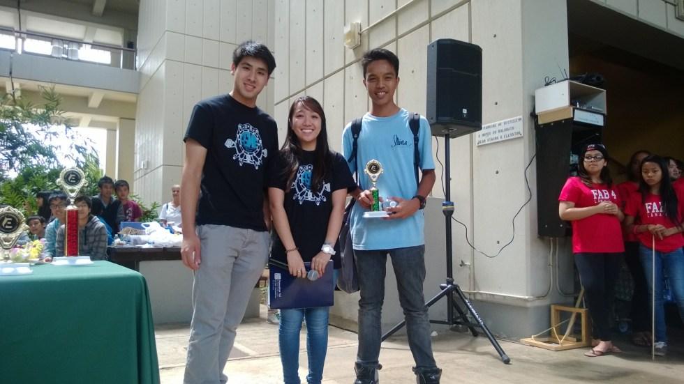 14 Junior Expo 35