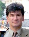 azimov