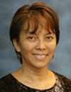 Maureen Izon