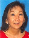 Charlene Sato