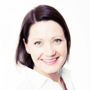 "<a href=""http://www.engage-innovate.com/about/elisabeth-ovstebo-2/"">Elisabeth Øvstebø</a>"