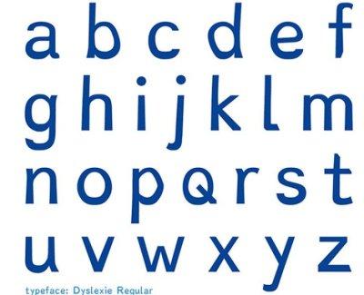 dyslexie-font-728x592
