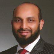 """<a href=""""https://www.engage-innovate.com/about/abdul-munim/"""">Abdul Munim</a>"""