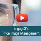 Engage3's Price Image Management