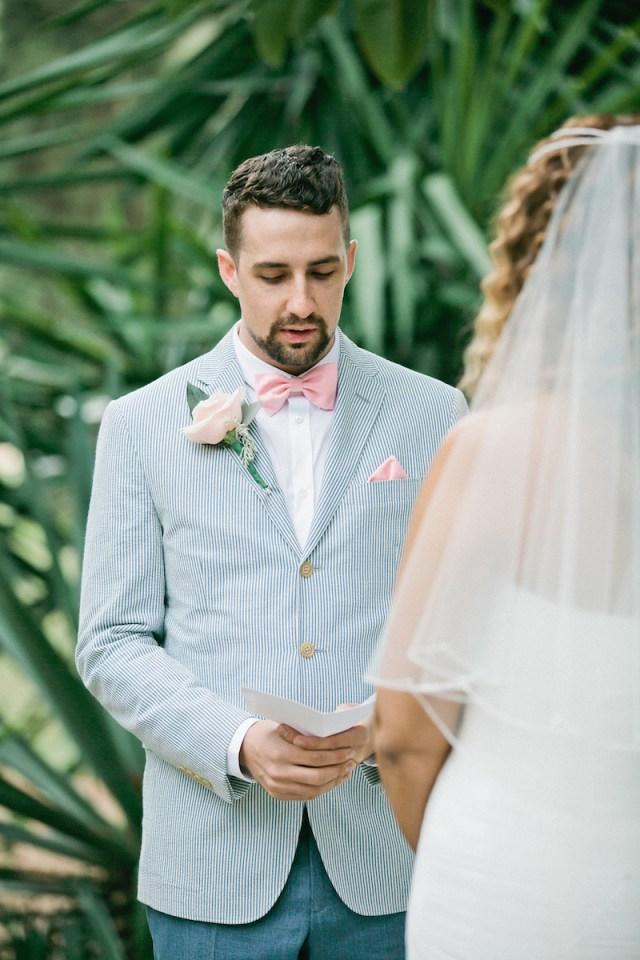 NAOMI DAVID CABALLOS WEDDING2219