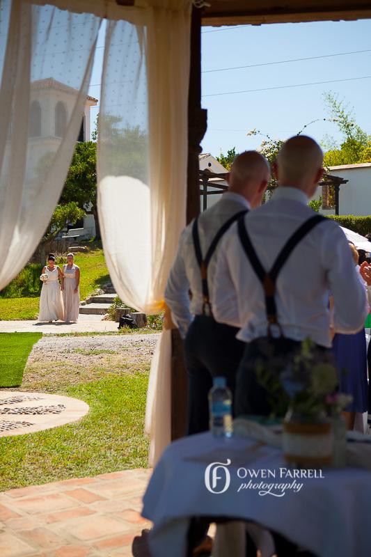 WEDDING-PHOTOGRAPHY-MARBELLA-SPAIN-452