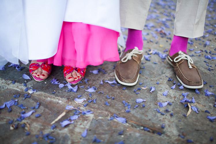 wedding_palacete_cazulas_granada_042